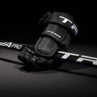 Shop Hockey Protective Sale