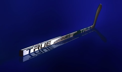 Shop New Stick Releases