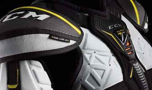 8a21a939a4d Hockey Equipment   Hockey Gear - Sticks