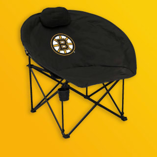 Shop NHL Games & Gifts