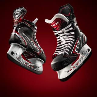All New Jetspeed Skates