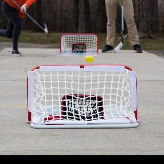 Shop Hockey Games