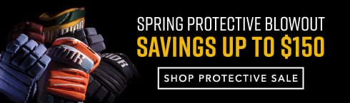 Shop Spring Protective Blowout