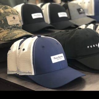 Spring Hat Sale