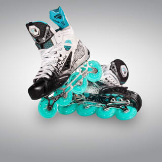 Shop Inline Hockey Skates