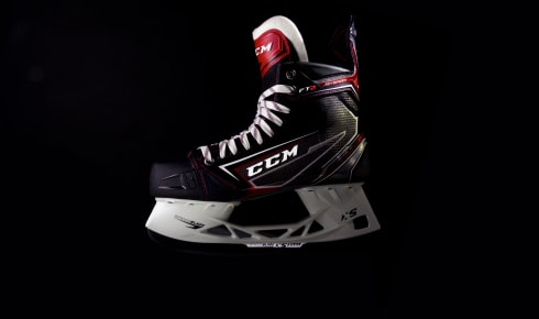 Hockey Equipment Hockey Gear Sticks Skates Gloves Accessories