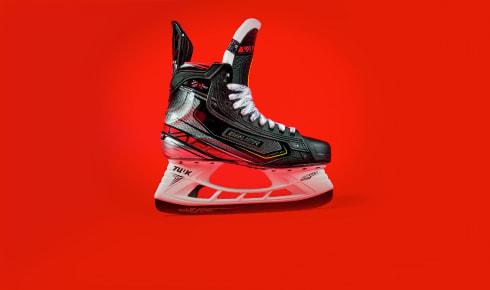 outlet store 8944c a44ec Shop New Vapor Skates