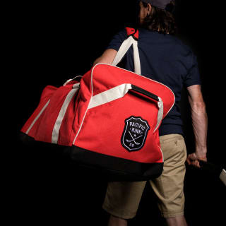 Shop Back To Hockey - Bags