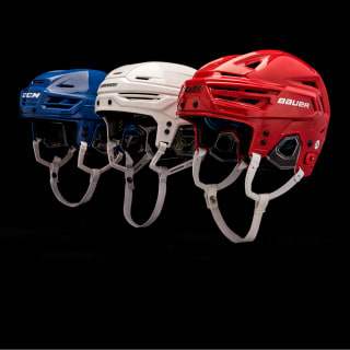Shop Top Helmets