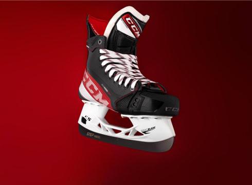 Shop New CCM Skates