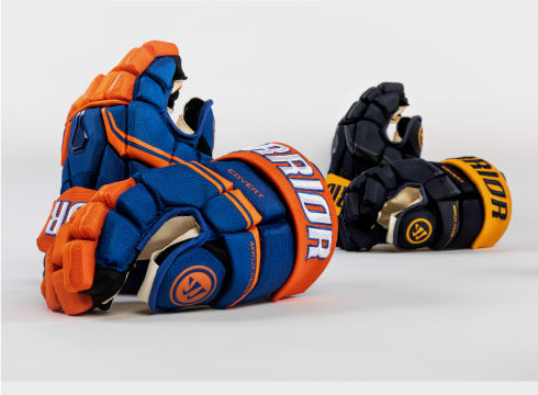 Top Gloves From Top Brands