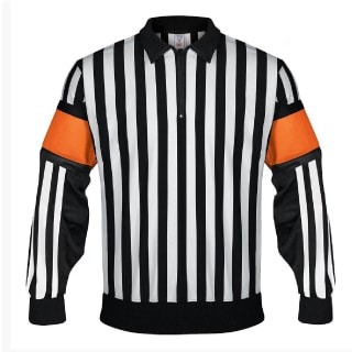 Shop Force Referee Apparel