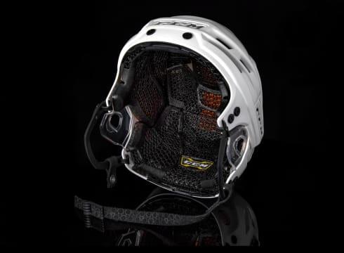 Shop Top Helmets