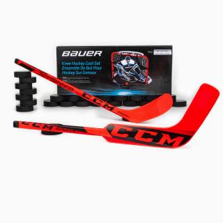 Shop Mini Hockey