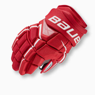 Top Gloves of 2021