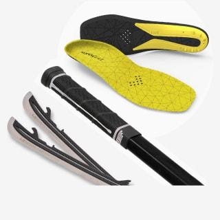 Shop Stick & Skate Accessories
