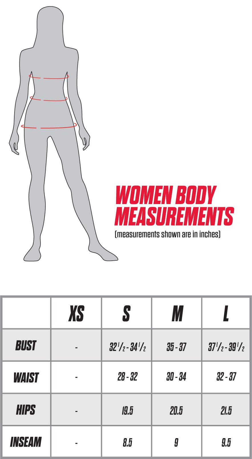 CCM Ice Hockey Pant Sizing Chart, CCM Ice Hockey Pants
