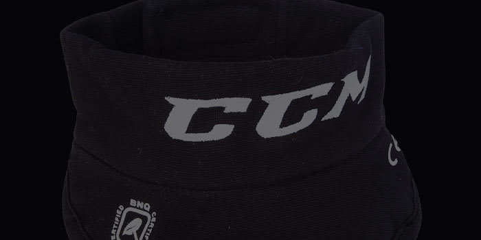 CCM Hockey Accessories