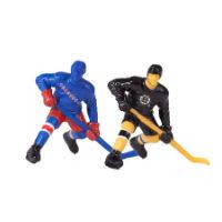 Hockey Games & Novelty