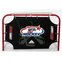 Hockey Goals & Nets & Targets