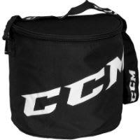 Hockey Puck Bags