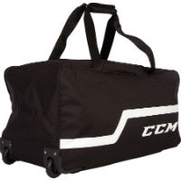Hockey Wheel Bags