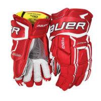 Hockey Protective Equipment Pure Hockey