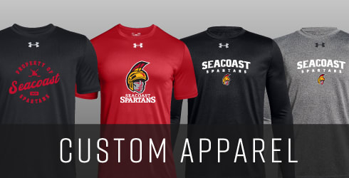 Team Sales Custom Apparel